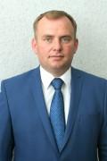 Prokopchuk Igor Vasylovich