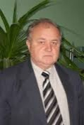 Bilonozhko Vladymyr Yakovich
