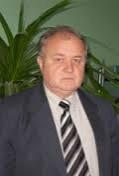 Білоножко Володимир Якович